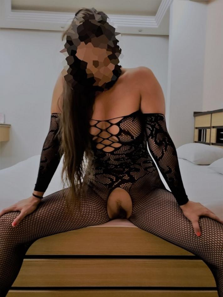 Juliana-Vibrador-Acompanhante-3 Juliana Vibrador