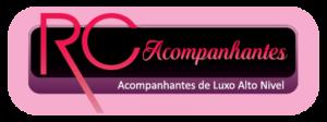 RC-ACOMPANHANTES1-300x112 Parceiros
