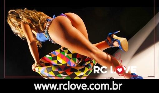 RC LOVE