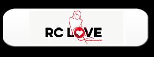 RC-LOVE Parceiros