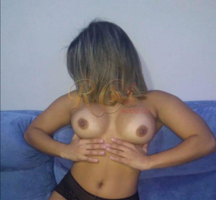 Ana Seravat