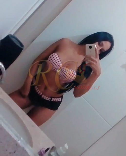 Milena-Ferraz-Acompanhantes-de-Araraquara-3 Milena Ferraz