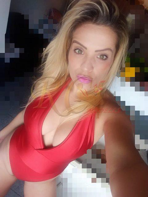 Bianca-Gaúcha-Acompanhantes-de-São-Bernado-dos-Campos-15 Bianca Gaúcha