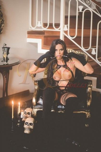 Melissa-Fenix-Acompanhante-Transex-em-Rio-Claro-SP-11 Melissa Fenix TRANSEX