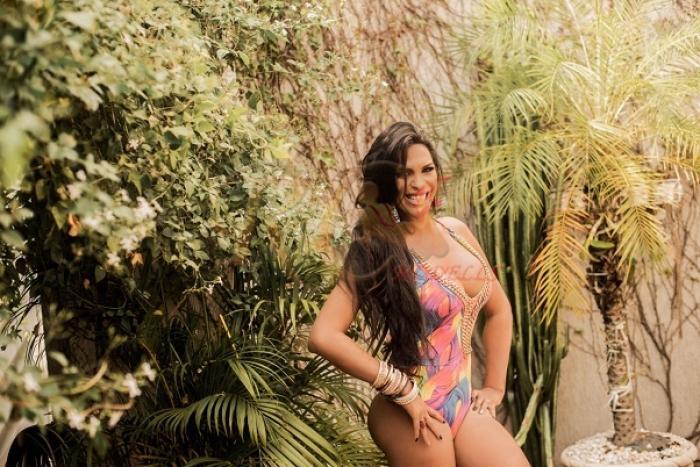 Melissa-Fenix-Acompanhante-Transex-em-Rio-Claro-SP-5 Melissa Fenix TRANSEX