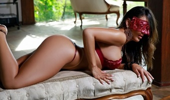 Anitta Mineirinha