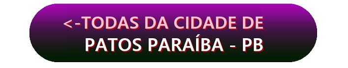 VER-TODAS-DA-CIDADE-DE-PATOS-PB.png Manuzinha
