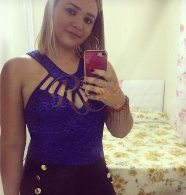 jessica-mineira-acompanhante-em-guaruja-sp-9 Jéssica Mineira