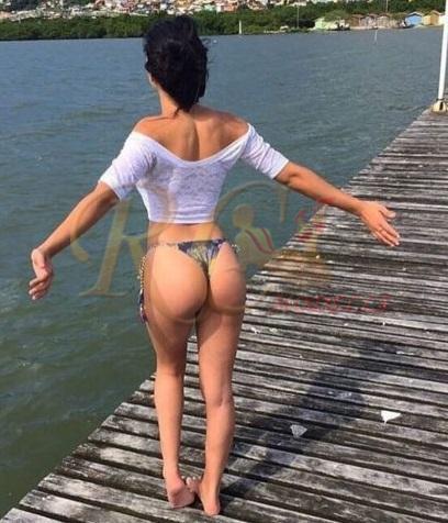 Mariana Campos