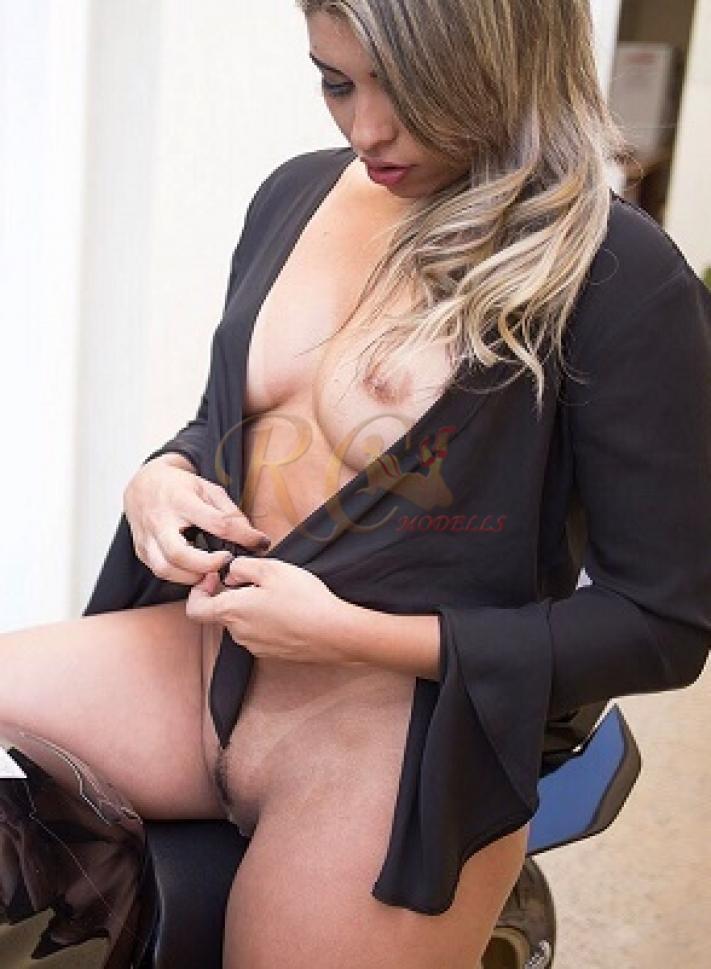 Renata ferraz