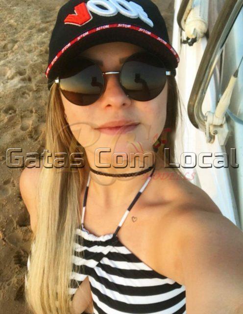 Anne-Gaúcha-Acompanhantes-de-Ribeirão-Preto-SP-3 Anne Gaúcha