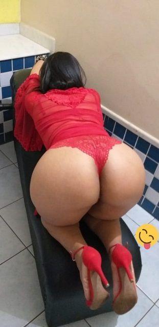 Bella Deusa