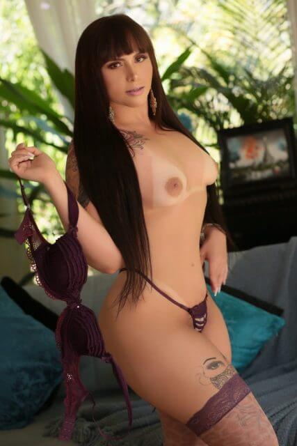 Daniela Muniz