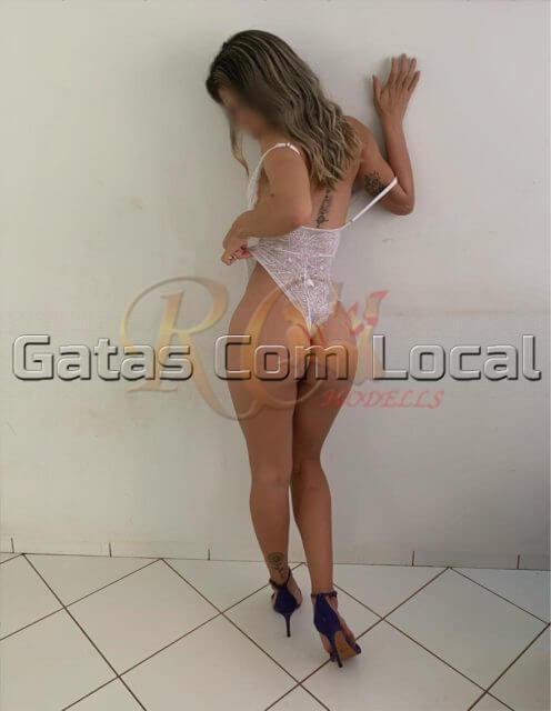 Liz-Menezes-Acompanhantes-em-Palmas-TO-4 Liz Menezes