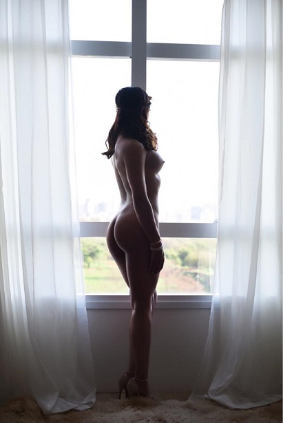 Lara Loyola