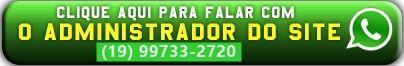 Whats-menu-adm PUBLICAÇÃO DE ANÚNCIO 1