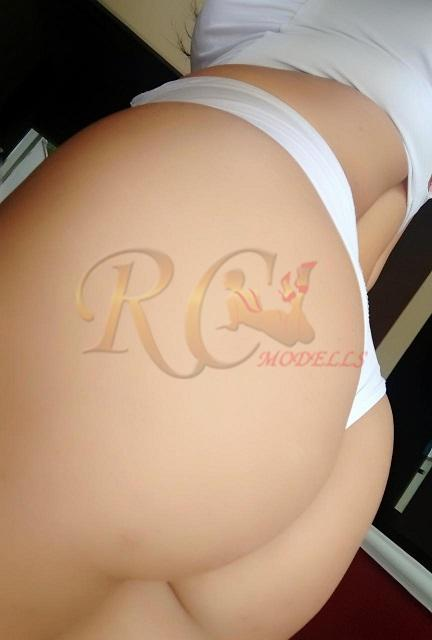 acompanhante-vanessa-belfort-rc-modells-3 Vanessa Barone
