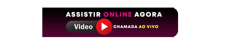 CAMERA-SEX-VIDEOS-DE-SEXO-AO-VIVO-RC-MODELLS1-1 CAMERA SEX
