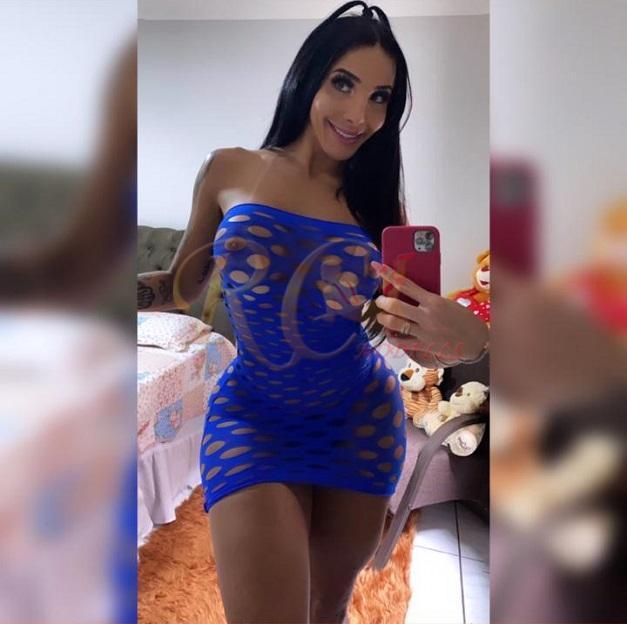 valentina-marques-acompanhante-transex-em-rio-claro-sp-14 Valentina Marques TRANS