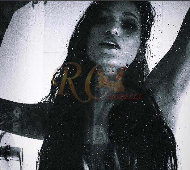 Ingrid-Valetim-acompanhantes-de-luxo-em-rio-claro-8 Ingrid Valetim