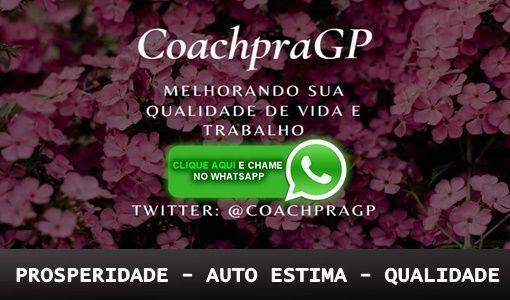 CoachpraGP – Banner Ebony