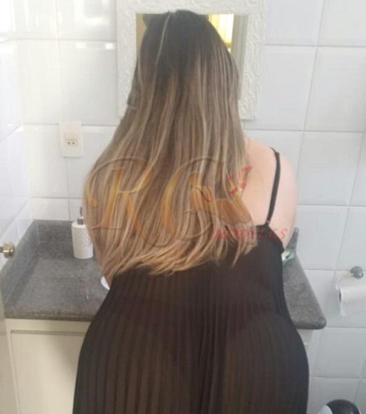 Luana-Mendes-Acompanhante-loira-em-Americana-SP-2 Luana Mendes