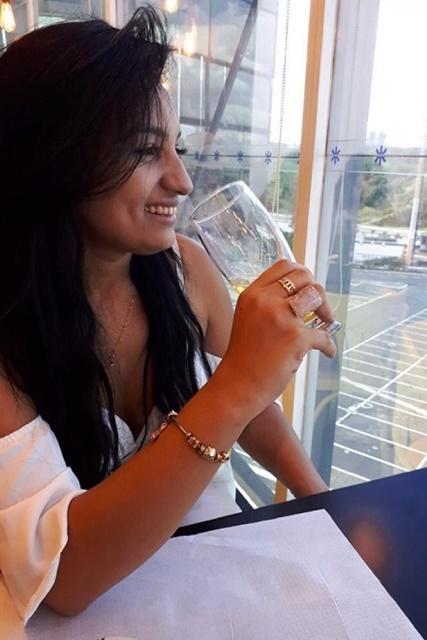 Nicole Sette