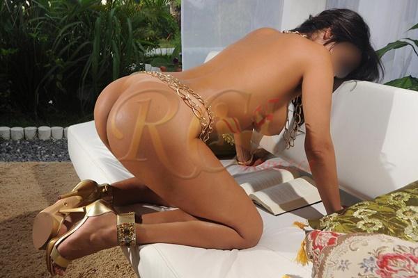 acompanhante-de-luxo-mari-lopez-mococa-19 Mari Lopez