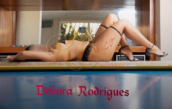 Debora-Rodrigues-acompanhante-de-luxo-natal-1 Débora Rodrigues
