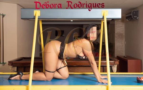Debora-Rodrigues-acompanhante-de-luxo-natal-2 Débora Rodrigues