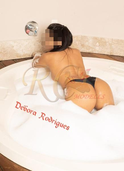 Debora-Rodrigues-acompanhante-de-luxo-natal-8 Débora Rodrigues