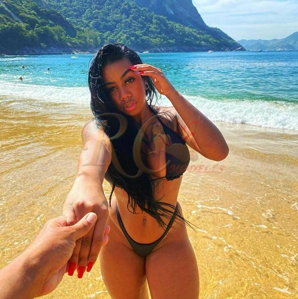 pocahontas-carioca-acompanhante-em-araraquara-1 Pocahontas Carioca
