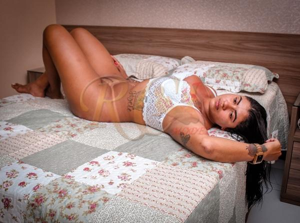 yasmin-fernandes-acompanhante-balsas-5 Yasmin Fernandes