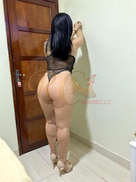 Luisa-Mendes-acompanhantes-de-luxo-em-balsas-1 Luisa Mendes