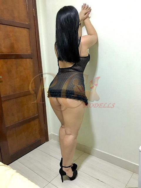 Luisa-Mendes-acompanhantes-de-luxo-em-balsas-4 Luisa Mendes