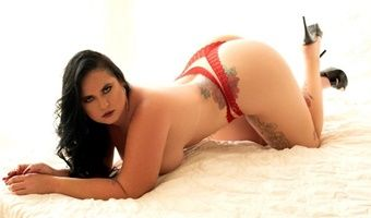 Paola Castro – 3 VIDEOS!