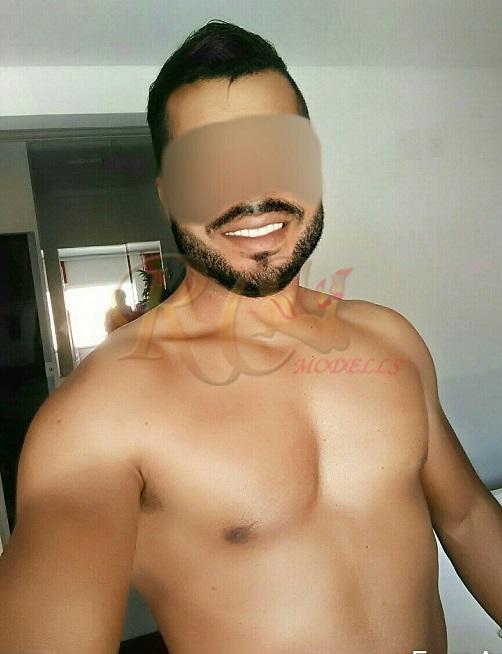 Nino-Oliveira-Acompanhante-massagista-em-limeira-1 Nino Oliveira