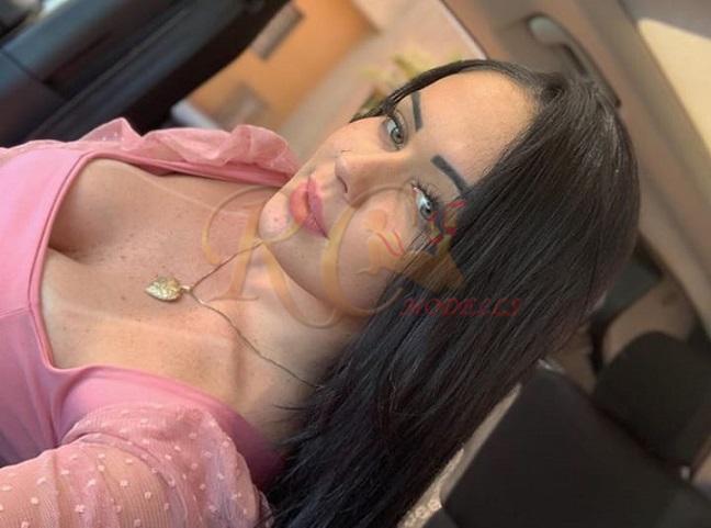 Dani-vieira-garota-de-programa-em-jaú-1 Dani Vieira