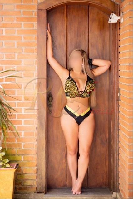 Juliana-Leme-Acompanhante-loira-em-sao-carlos-SP-10 Juliana Leme