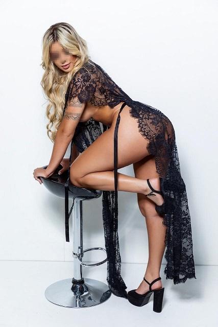 Nathália Félix