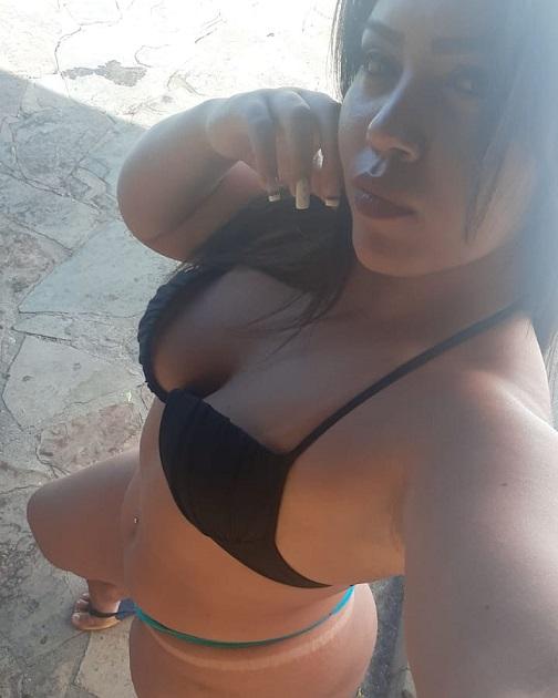Suzana Bratio