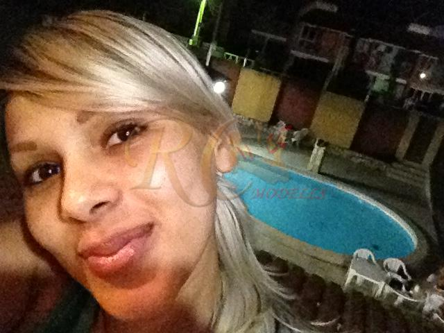 Bárbara-Alencar-acompanhante-teresina-2 Bárbara Alencar