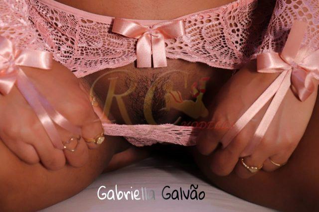 Gabriella-Galvão-acompanhante-recife-7 Gabriella Galvão