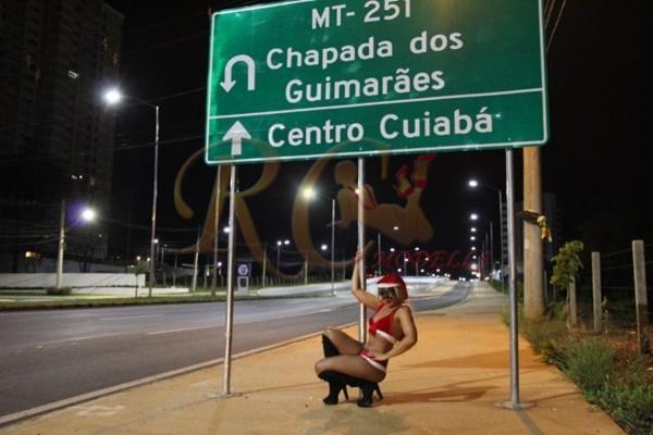Mannuela-Alves-acompanhante-cuiaba-5 Mannuela Alves