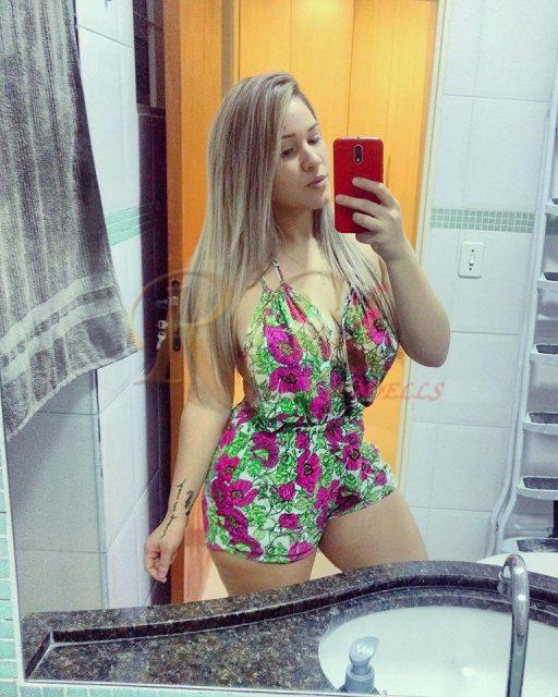 Nicinha-Alves-garotas-de-pgrama-teresina-11 Nicinha Alves