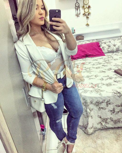 Nicinha-Alves-garotas-de-pgrama-teresina-13 Nicinha Alves