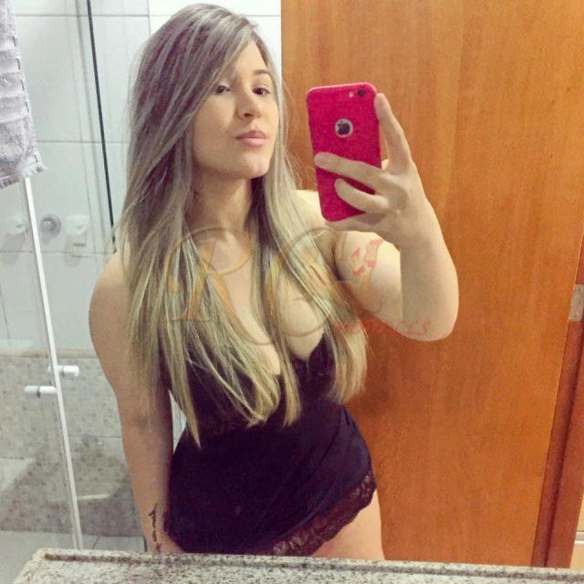 Nicinha-Alves-garotas-de-pgrama-teresina-18 Nicinha Alves