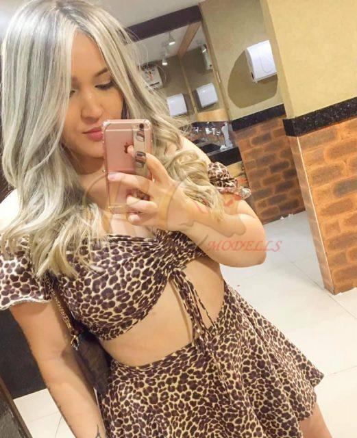 Nicinha-Alves-garotas-de-pgrama-teresina-9 Nicinha Alves