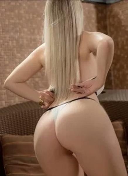 Luana Dayanne