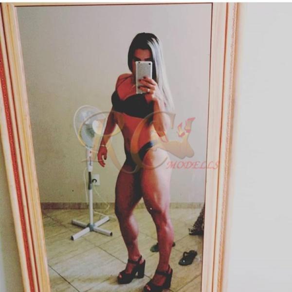 mirella-mendes-acompanhante-juiz-de-fora-7 Mirella Mendes